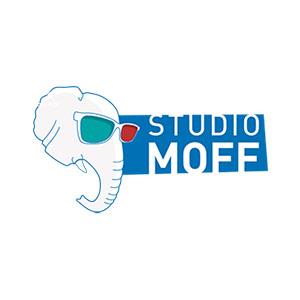 Studio Moff