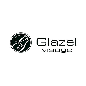 Glazel Visage